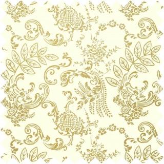 Designers Guild Marinsky Marienlyst Fabric F1429/01