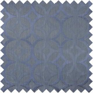 Designers Guild Amaya Koshi Fabric FDG2177/03