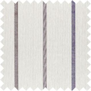 Designers Guild Amaya Mittsuami Fabric FDG2179/01