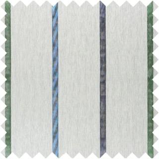 Designers Guild Amaya Mittsuami Fabric FDG2179/03