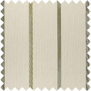 Designers Guild Amaya Mittsuami Fabric FDG2179/06