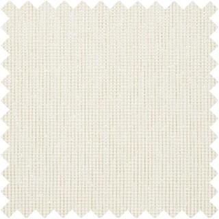 Designers Guild Amaya Oparu Fabric FDG2175/04