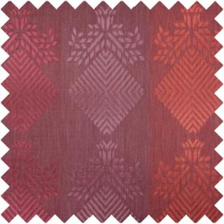 Designers Guild Amaya Purachina Fabric FDG2178/02