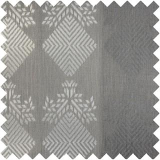 Designers Guild Amaya Purachina Fabric FDG2178/04