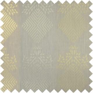 Designers Guild Amaya Purachina Fabric FDG2178/06