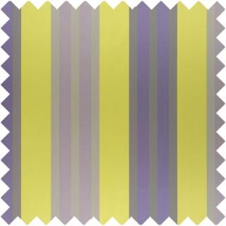 Designers Guild Trevelyan Fabric F1760/03