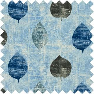 Designers Guild Amlapura Kuta Fabric F2118/01
