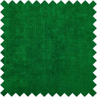 Designers Guild Ampara Fabric FDG2582/15