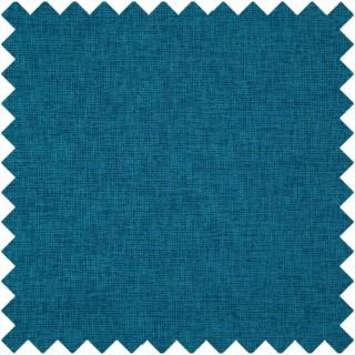Designers Guild Kalutara Fabric FDG2581/04