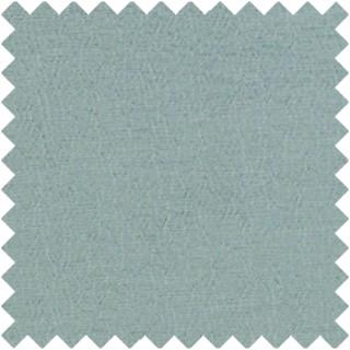 Designers Guild Anshu Fabric FDG2896/02