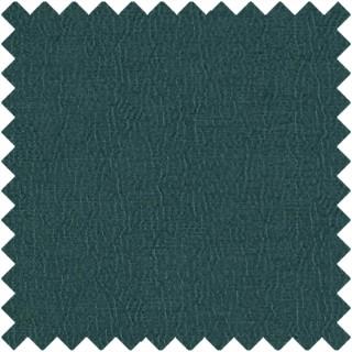 Designers Guild Anshu Fabric FDG2896/04