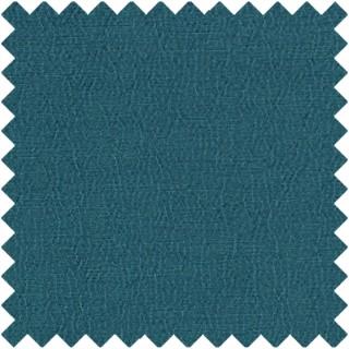 Designers Guild Anshu Fabric FDG2896/05