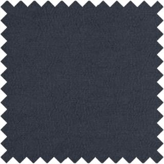 Designers Guild Anshu Fabric FDG2896/10