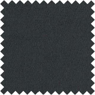 Designers Guild Anshu Fabric FDG2896/11
