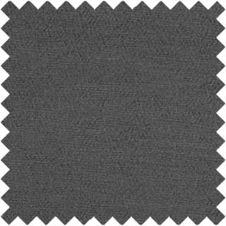 Designers Guild Anshu Fabric FDG2896/12