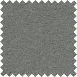 Designers Guild Anshu Fabric FDG2896/13