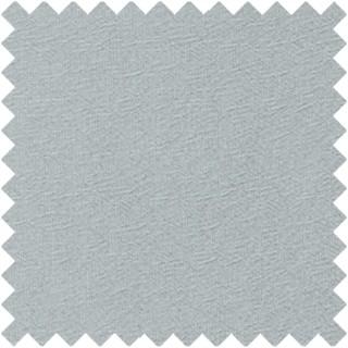 Designers Guild Anshu Fabric FDG2896/14