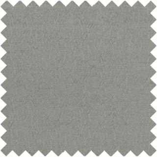 Designers Guild Anshu Fabric FDG2896/15
