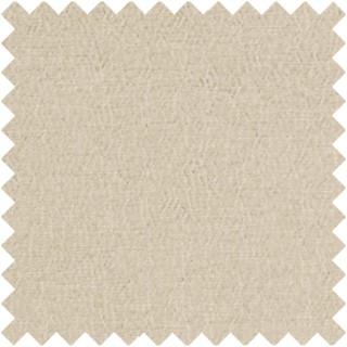 Designers Guild Anshu Fabric FDG2896/18