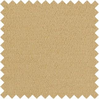 Designers Guild Anshu Fabric FDG2896/24
