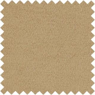 Designers Guild Anshu Fabric FDG2896/25