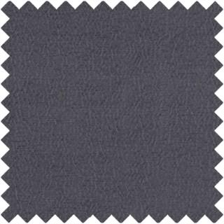 Designers Guild Anshu Fabric FDG2896/28