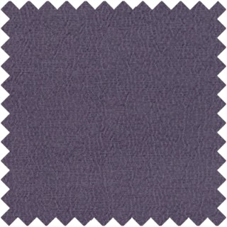 Designers Guild Anshu Fabric FDG2896/29
