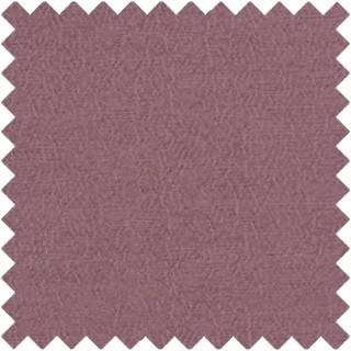 Designers Guild Anshu Fabric FDG2896/30