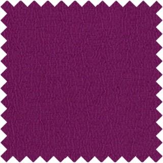 Designers Guild Anshu Fabric FDG2896/33