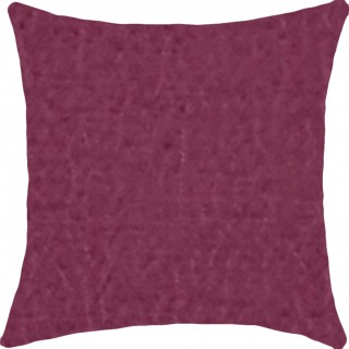 Designers Guild Anshu Fabric FDG2896/34