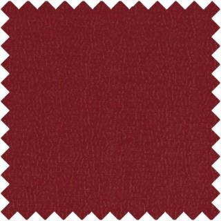 Designers Guild Anshu Fabric FDG2896/35