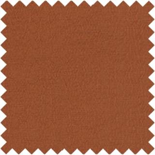 Designers Guild Anshu Fabric FDG2896/36