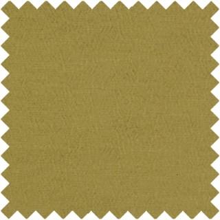 Designers Guild Anshu Fabric FDG2896/38