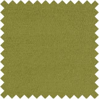 Designers Guild Anshu Fabric FDG2896/41