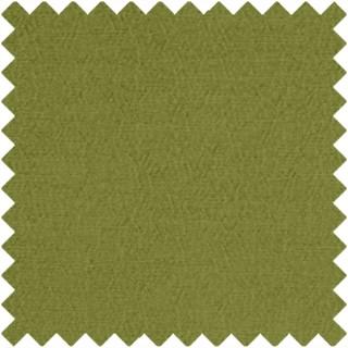 Designers Guild Anshu Fabric FDG2896/42