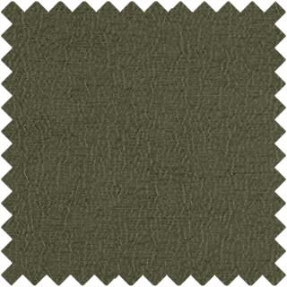 Designers Guild Anshu Fabric FDG2896/43