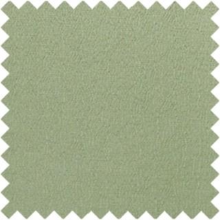 Designers Guild Anshu Fabric FDG2896/44