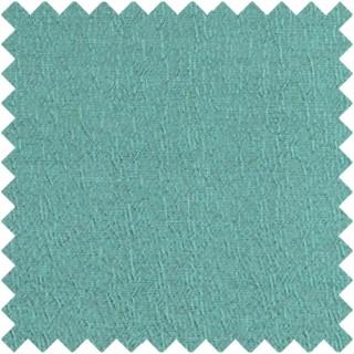 Designers Guild Anshu Alta Fabric FDG2897/03