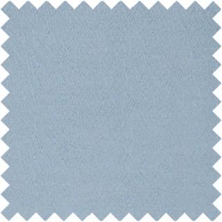 Designers Guild Anshu Alta Fabric FDG2897/08