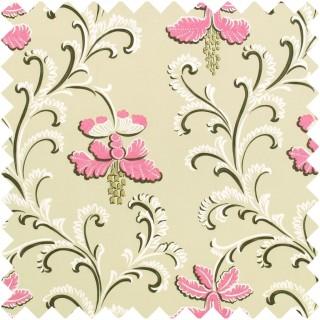 Designers Guild Arabella Fidelio Fabric F1525/03