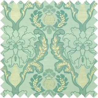 Designers Guild Arabella Giacosa Fabric F1523/02