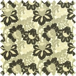Designers Guild Arabella Santuzza Fabric F1522/01