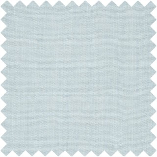 William Yeoward Aranjasa Weaves Alaro Fabric FW066/20