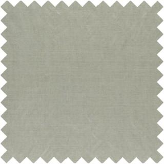 Designers Guild Arietta Fabric F1868/04