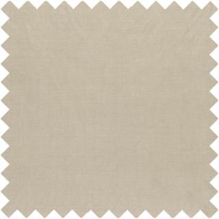 Designers Guild Arietta Fabric F1868/10