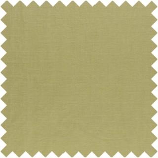 Designers Guild Arietta Fabric F1868/13