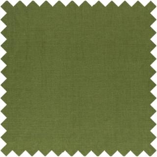Designers Guild Arietta Fabric F1868/15