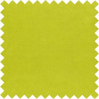 Designers Guild Arietta Fabric F1868/18