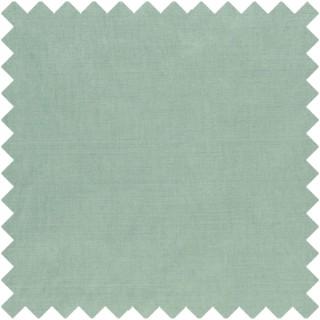 Designers Guild Arietta Fabric F1868/20