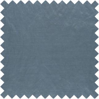 Designers Guild Arietta Fabric F1868/26